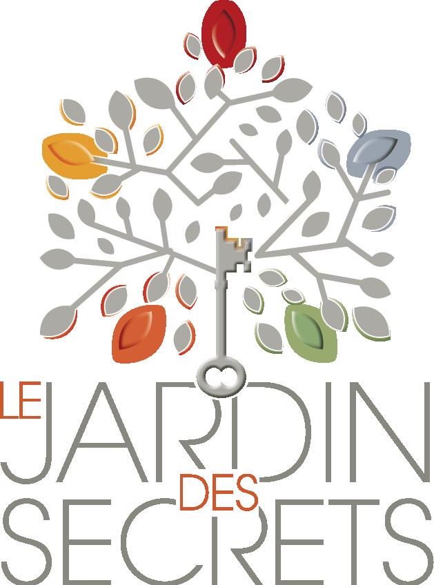 Le Jardin des Secrets : Chambres - Gîte à Namur en Belgique