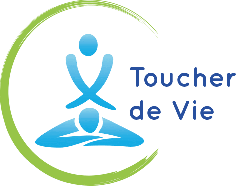 toucherdevie logo